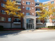 451 Town Place Circle 209 Buffalo Grove IL, 60089