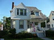 48 Ridgway St Mount Holly NJ, 08060