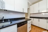 102-55 67 Dr #3g Forest Hills NY, 11375