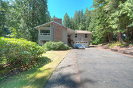 13420 51st Ave W Edmonds WA, 98026