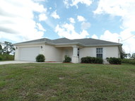 3109 66th St W Lehigh Acres FL, 33971