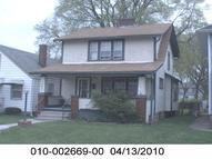 322 Belvidere Ave Columbus OH, 43223