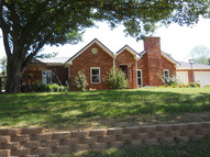2217 N. Warren Dr Stillwater OK, 74075