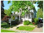 132 Hunting Hill Ave Middletown CT, 06457