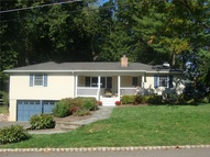 8 Lewis Drive Madison NJ, 07940