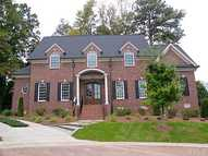 2901 Glenanneve Place Raleigh NC, 27608