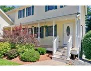 7 Brooksbie Rd Bedford MA, 01730