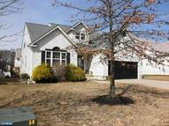 380 I R Bryant Way Lawnside NJ, 08045