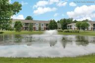 PineWoods Village Apartments Romulus MI, 48174