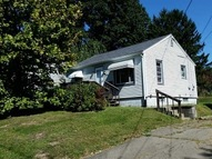 301 Woodland Ave Farrell PA, 16121