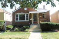 2327 Burr Oak Avenue North Riverside IL, 60546