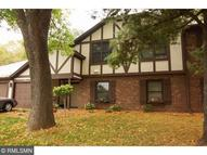 5241 Balmoral Lane Bloomington MN, 55437