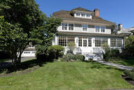 29 Keofferam Road Old Greenwich CT, 06870
