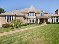 10460 Timberline Court Orland Park IL, 60462