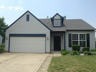 528 Mallory Parkway Franklin IN, 46131