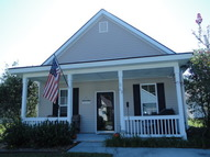 53 Pine Forest Drive Bluffton SC, 29910
