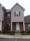 2222 15th Ave Ne Unit #505 Hickory NC, 28601