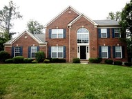 4073 Sherbourne Drive Independence KY, 41051