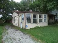 2917 Shady Run Rd. Youngstown OH, 44502