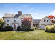 17 Holway Dr West Barnstable MA, 02668