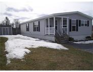290 Calef Highway Epping NH, 03042