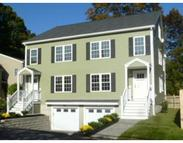 11 Walnut Street Arlington MA, 02476