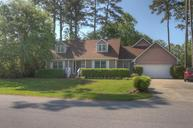 3515 Meadow Drive Morehead City NC, 28557