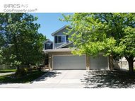 6331 Beech Ct Arvada CO, 80004