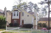 836 Ashley Lane Stone Mountain GA, 30087