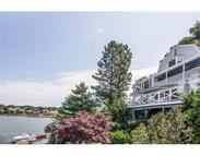 57 Riverview Road 2 Gloucester MA, 01930