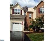 939 Shenkle Dr Collegeville PA, 19426