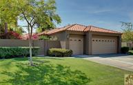 39 La Costa Drive Rancho Mirage CA, 92270