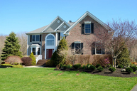 16 St Andrews Ct Flanders NJ, 07836