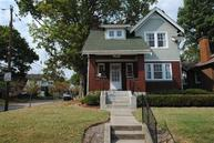 3939 Marburg Ave Cincinnati OH, 45209