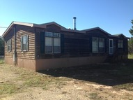 410 Horseshoe Track Spring Branch TX, 78070