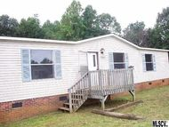 Address Not Disclosed Vale NC, 28168