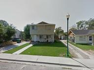 Address Not Disclosed Orem UT, 84057