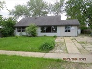 Address Not Disclosed Mokena IL, 60448