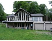 33 Laurel Mountain Road Whately MA, 01093