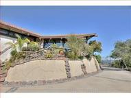 100 Blueberry Ct Scotts Valley CA, 95066