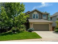1571 Beacon Hill Drive Highlands Ranch CO, 80126