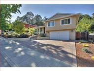 3714 Red Oak Wy Redwood City CA, 94061