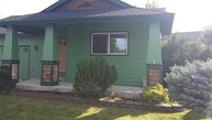 226 Nw 25th Street Redmond OR, 97756