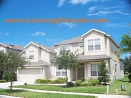 13338 Fox Glove St. Winter Garden FL, 34787