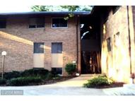 18812 Walkers Choice Rd #2 Montgomery Village MD, 20886