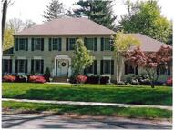 11 Timber Dr Berkeley Heights NJ, 07922