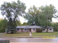 2501 County Road I Mounds View MN, 55112
