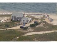 385 Harmes Way Eastham MA, 02642
