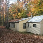 247 Uncas Rd Long Lake NY, 12847