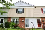 12379 Boncrest Drive Reisterstown MD, 21136